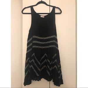 Intimately Free People Dress